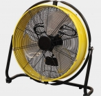 Ventiliatorius DF 20 P