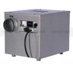 Oro sausintuvas DHA 250