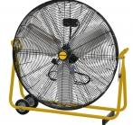 Ventiliatorius MF 30 P